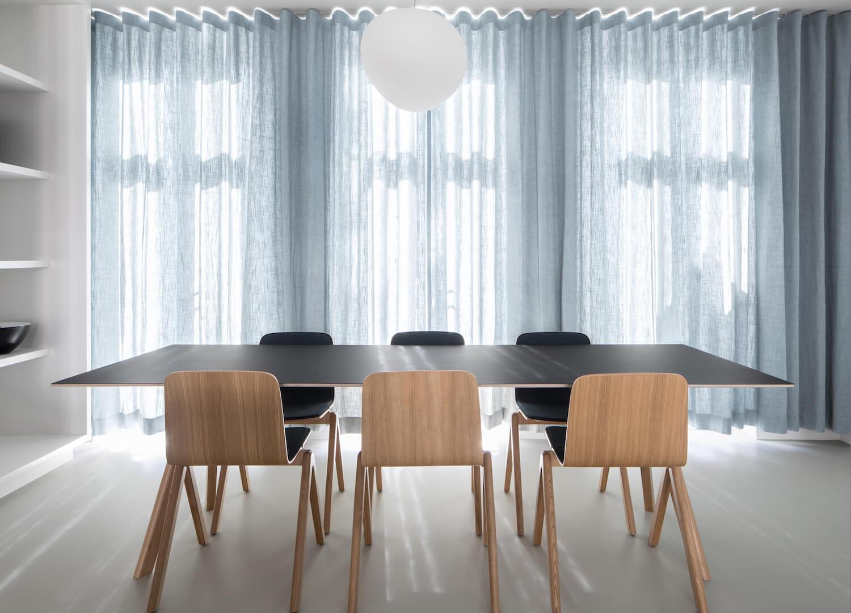 est living amsterdam apartment i29 architects 5