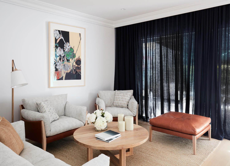 est living bronte residence lanegrove 10 1