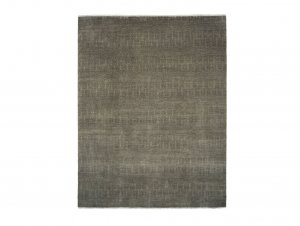 Shadow Paragon Rug
