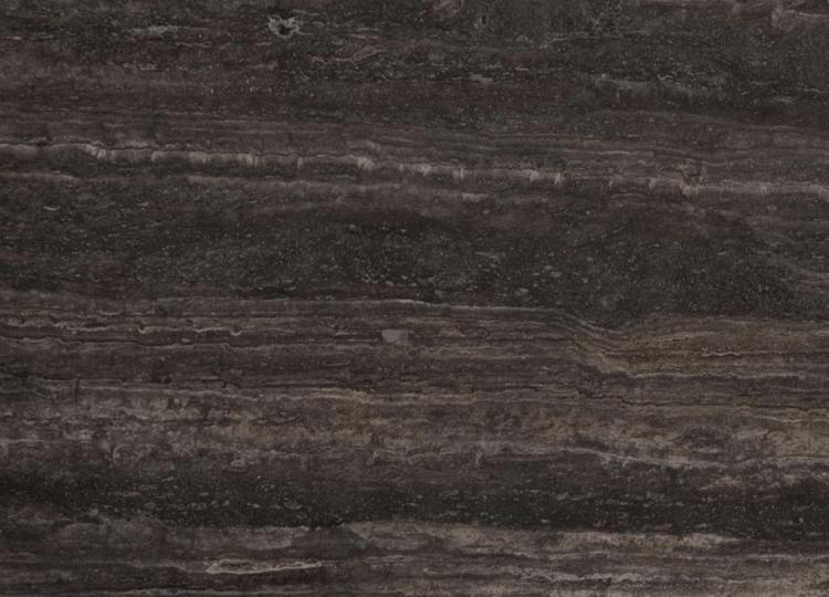 Titanium Travertine CDK Stone