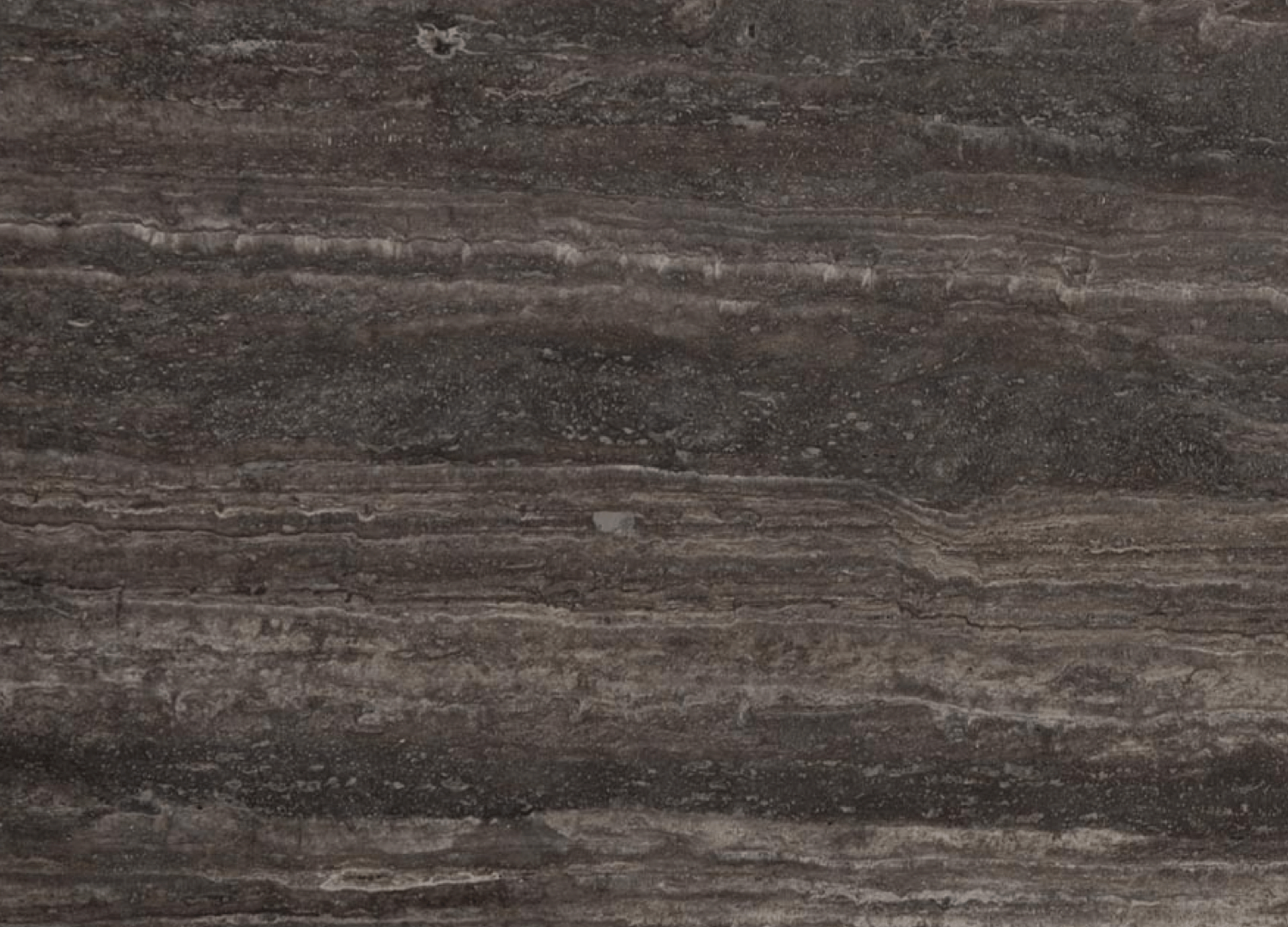 Titanium Travertine CDK Stone