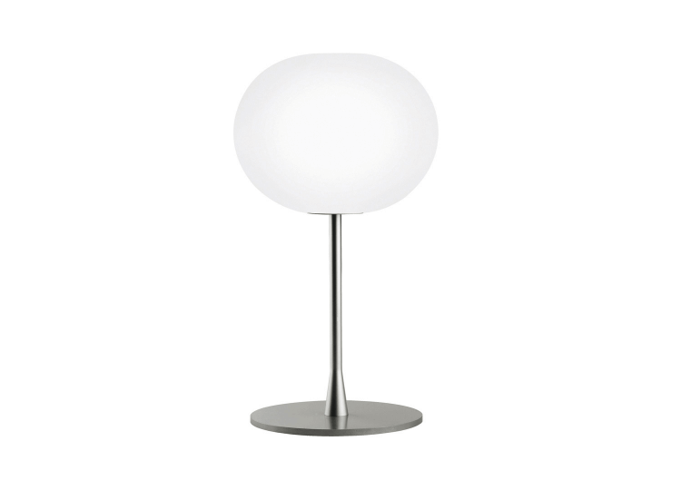Glo Ball T Lamp Euroluce