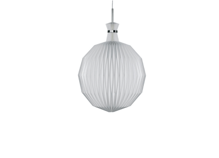 Kaare Klint 101 Pendant Great Dane