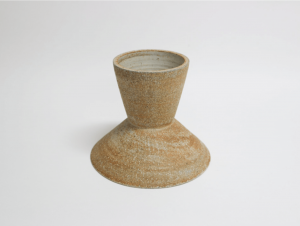 Neutra Vase
