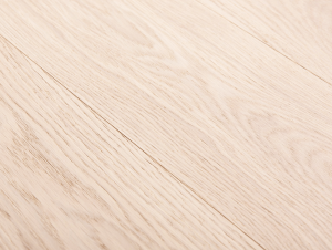Oak Molto Clear Brushed Deep White Oil