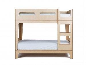 Castello Bunk Bed