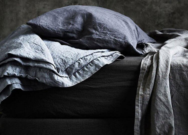 Textiles feature image est living Design Directory