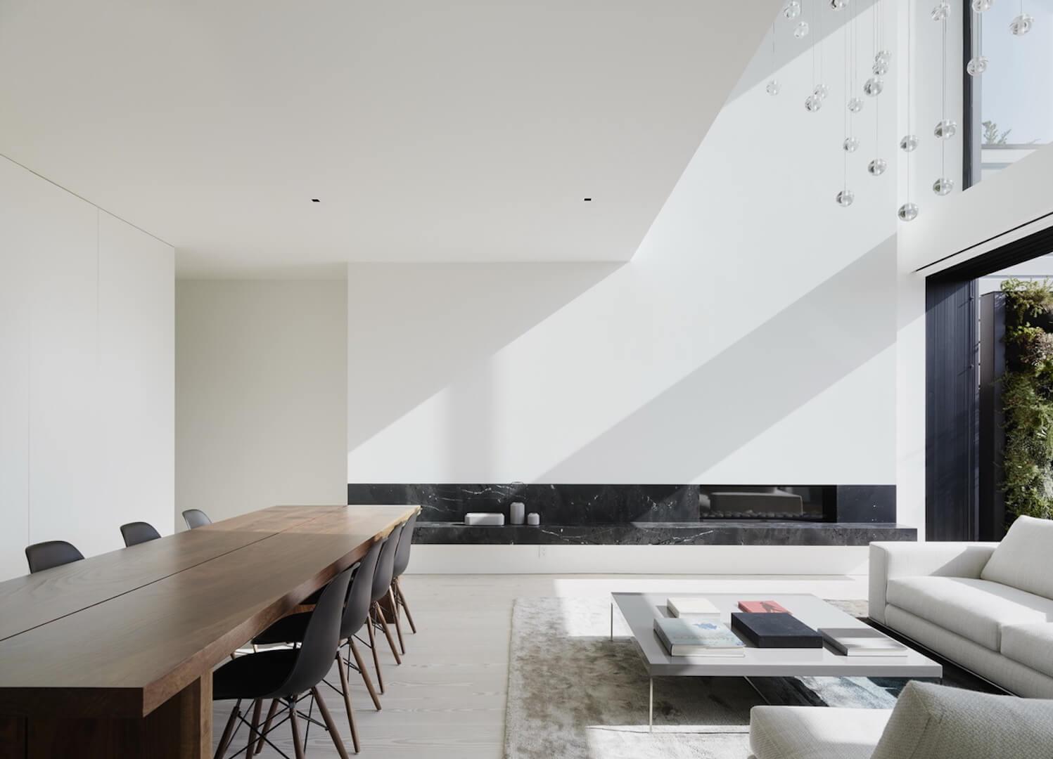 est living edmonds lee architects remember house 12