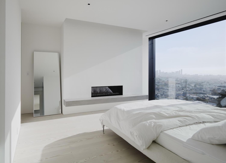 est living edmonds lee architects remember house 17