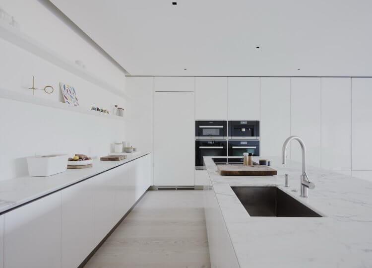 est living edmonds lee architects remember house 24 750x540