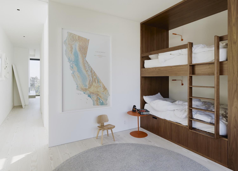 est living edmonds lee architects remember house 25