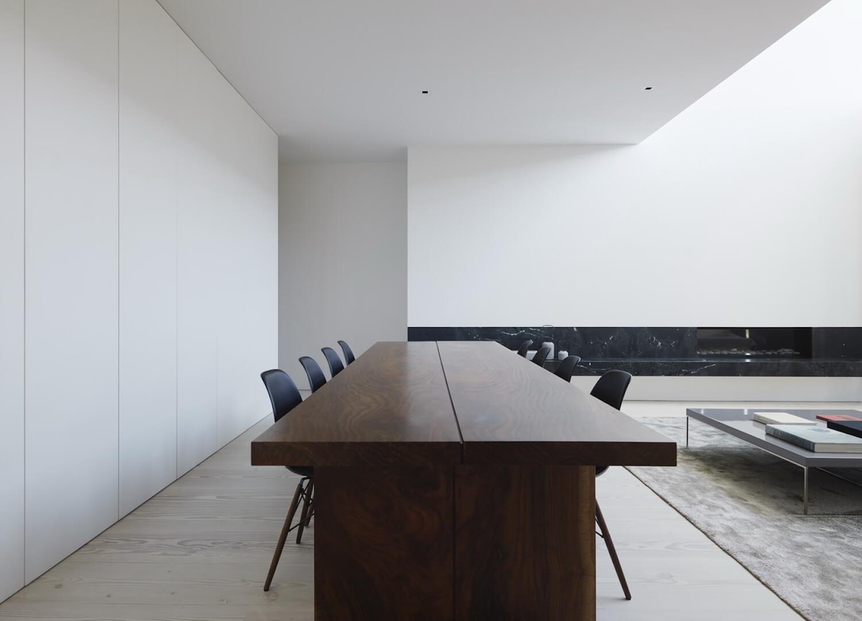 est living edmonds lee architects remember house 7