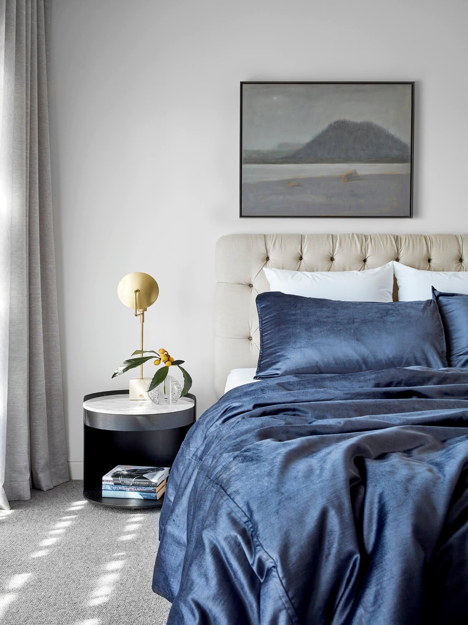 est living interiors Ceres Gable House Tecture 03