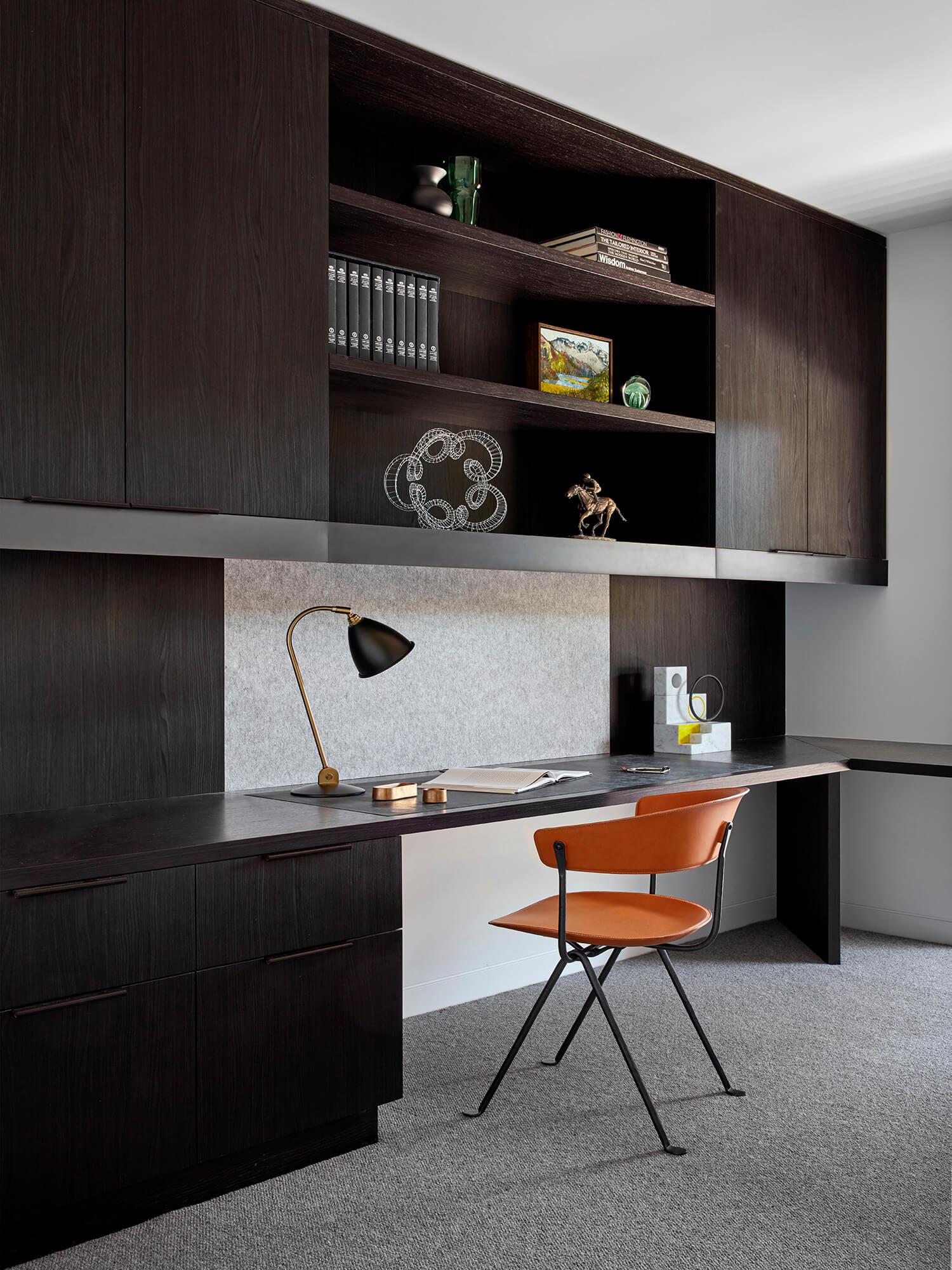 est living interiors Ceres Gable House Tecture 05