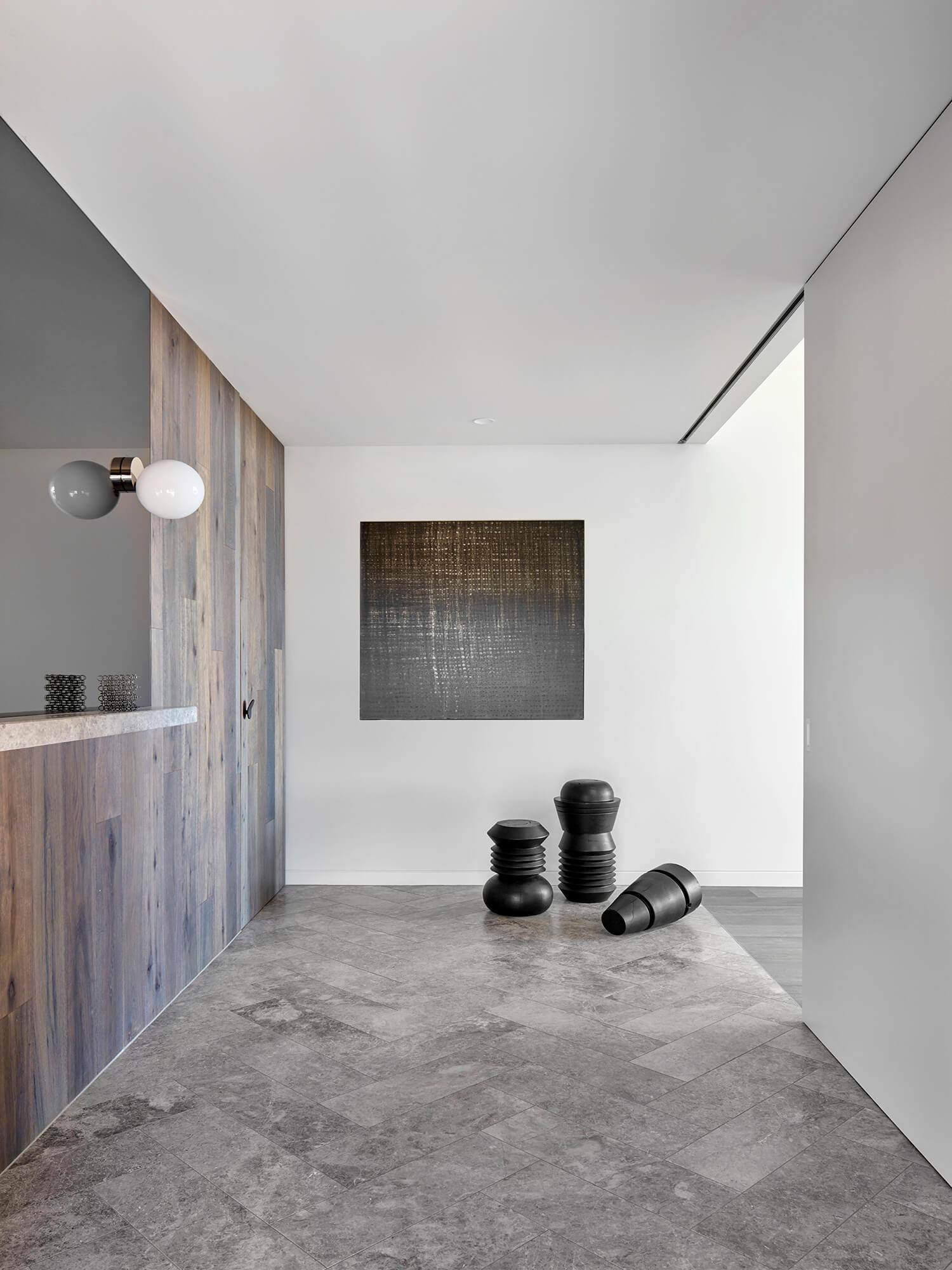 est living interiors Ceres Gable House Tecture 06