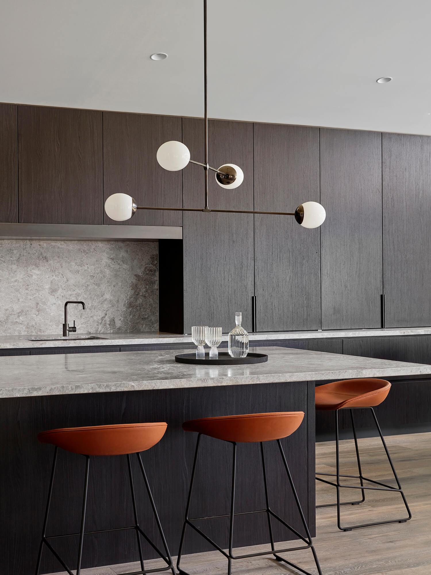est living interiors Ceres Gable House Tecture 12
