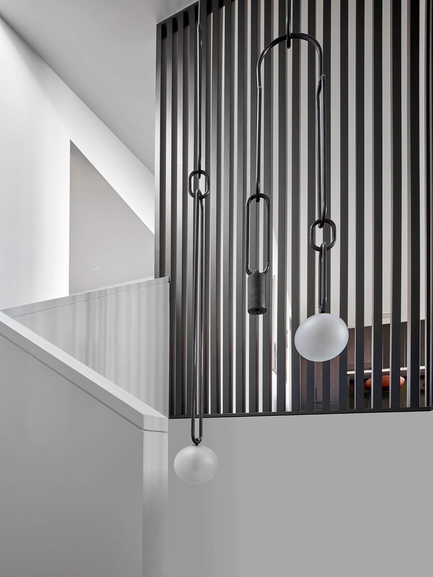 est living interiors Ceres Gable House Tecture 16