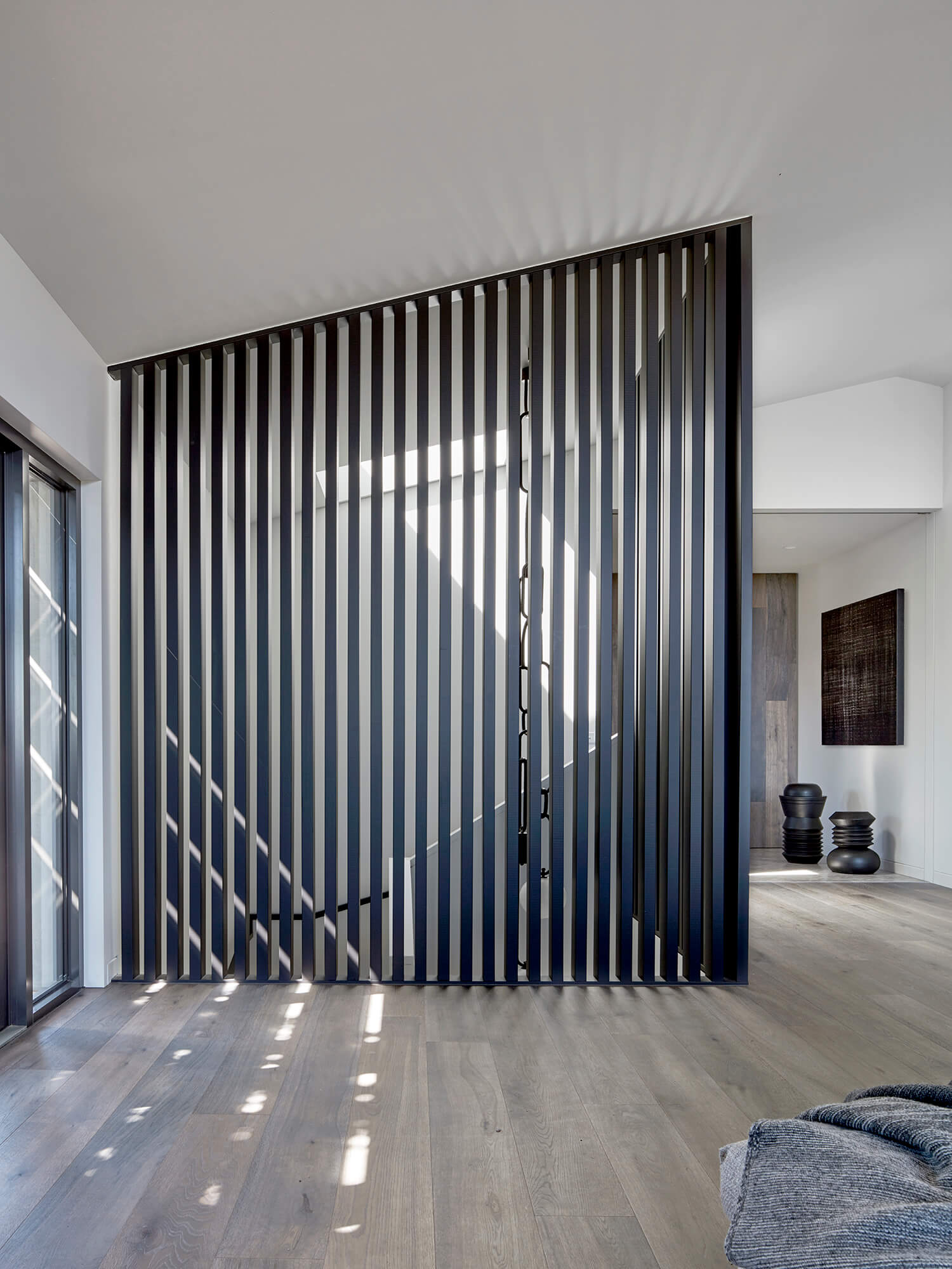 est living interiors Ceres Gable House Tecture 17