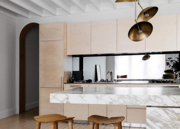 est living interiors Decus Interiors Tamarama House 07 1 750x540