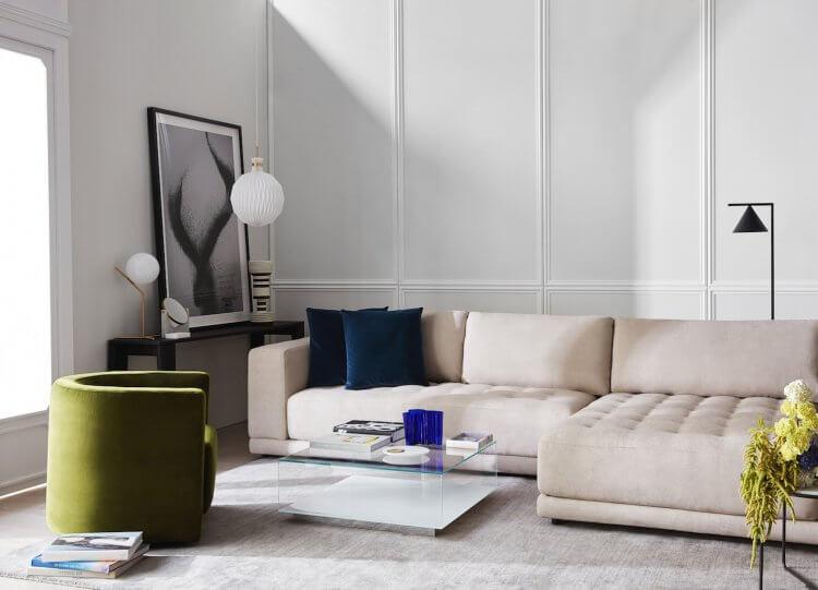 est living king living felix sofa 1 750x541