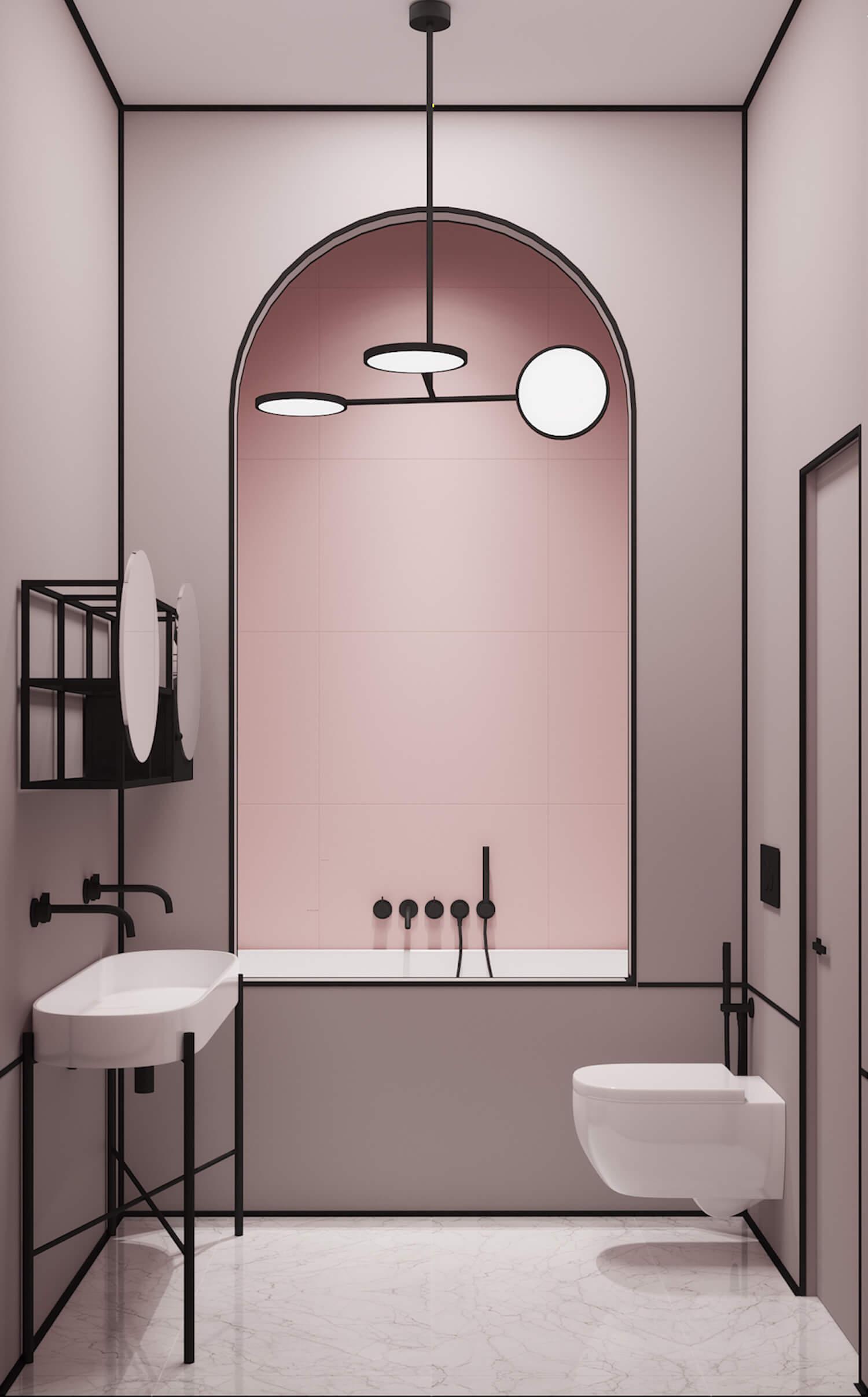 est living parisian apartment crosby studio 10
