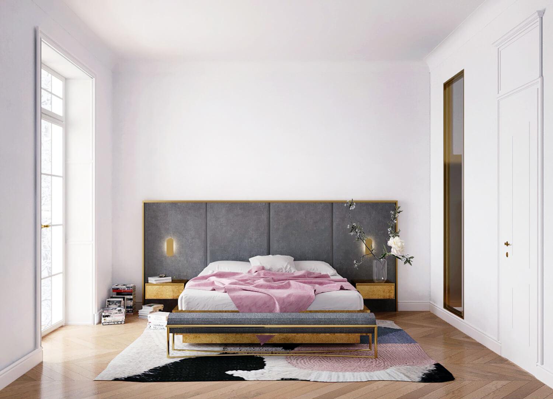 est living parisian apartment crosby studio 8