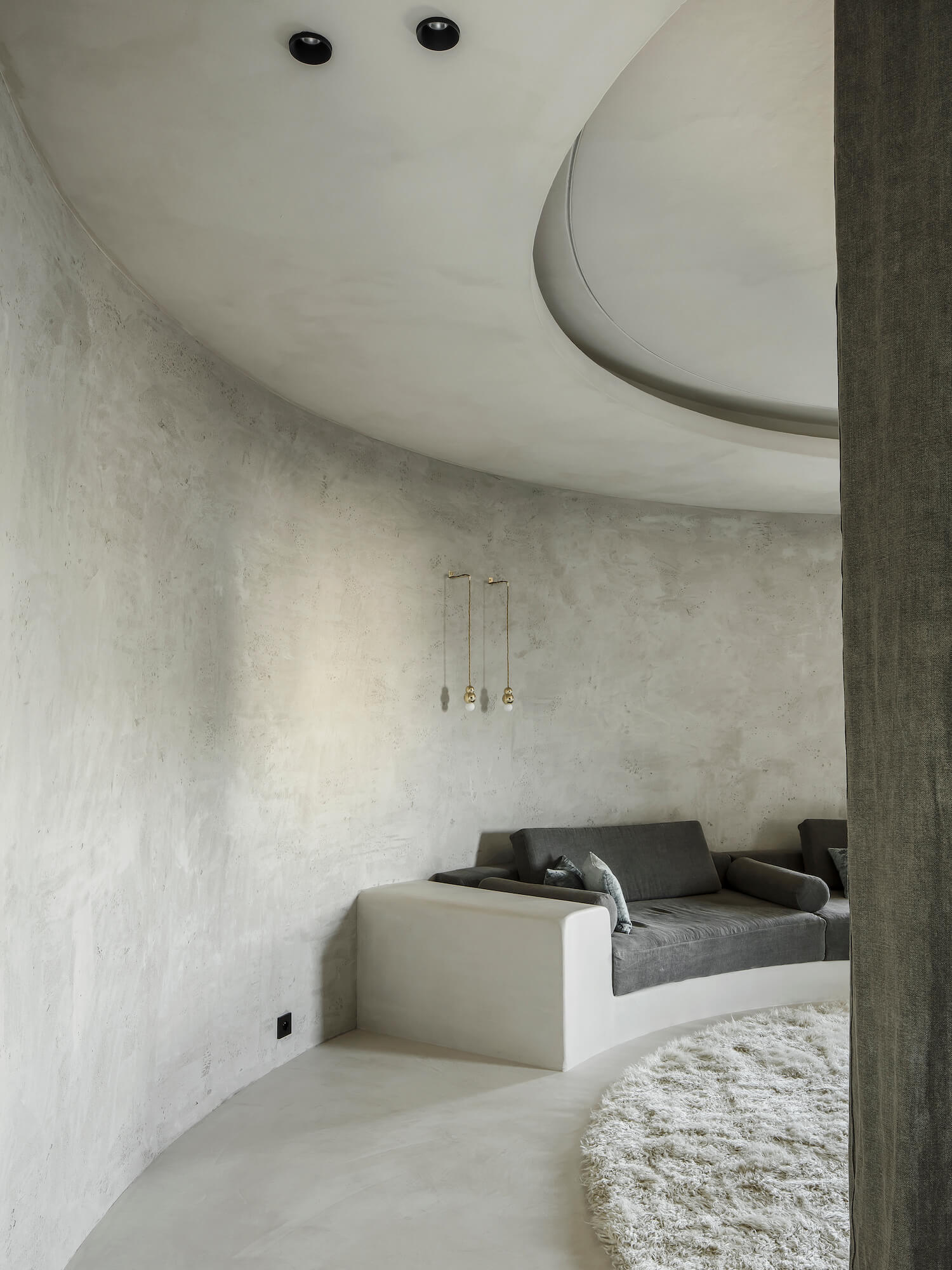 est living silo apartment arjaan de feyter 13 1