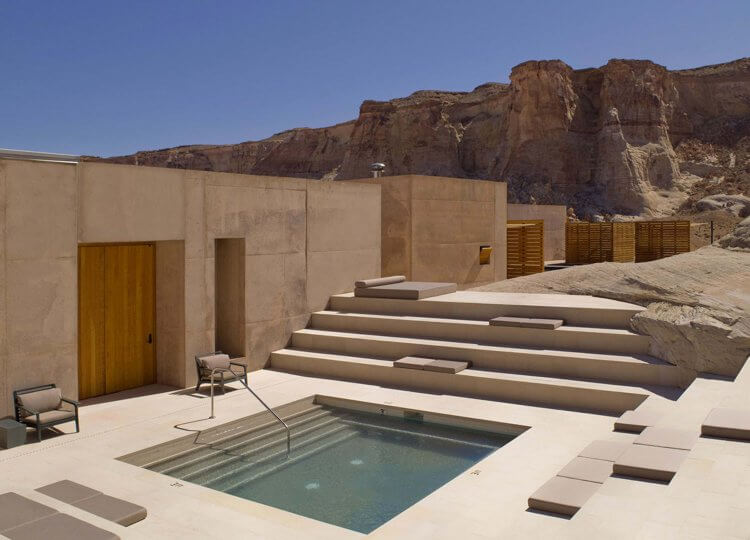 est living travel amangiri 3 750x540