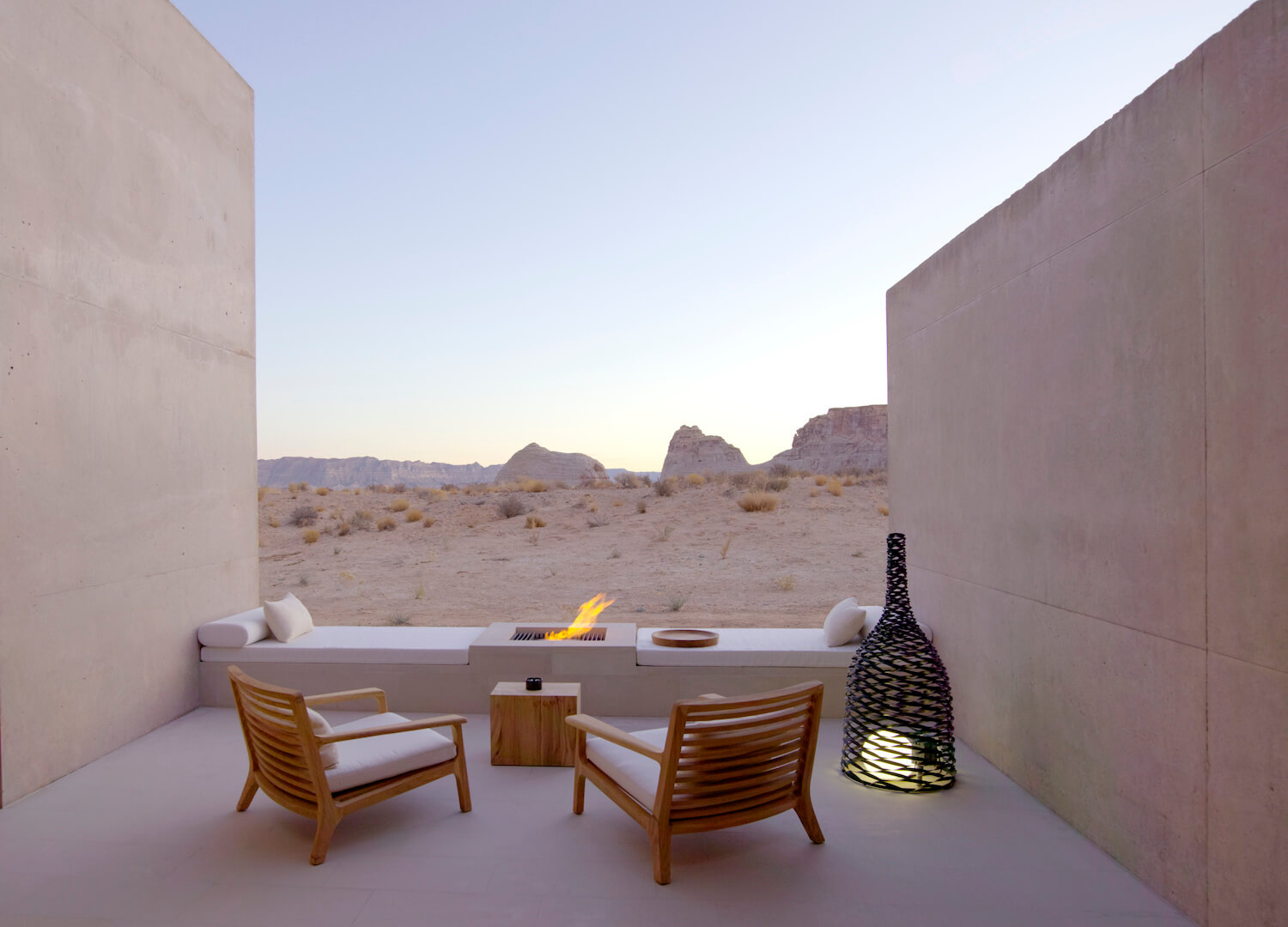est living travel amangiri 4