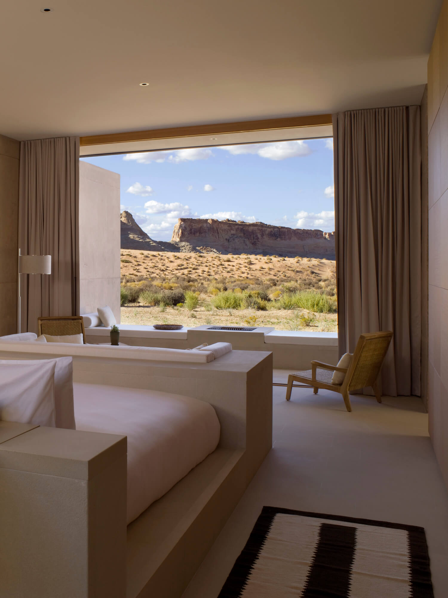 est living travel amangiri 7