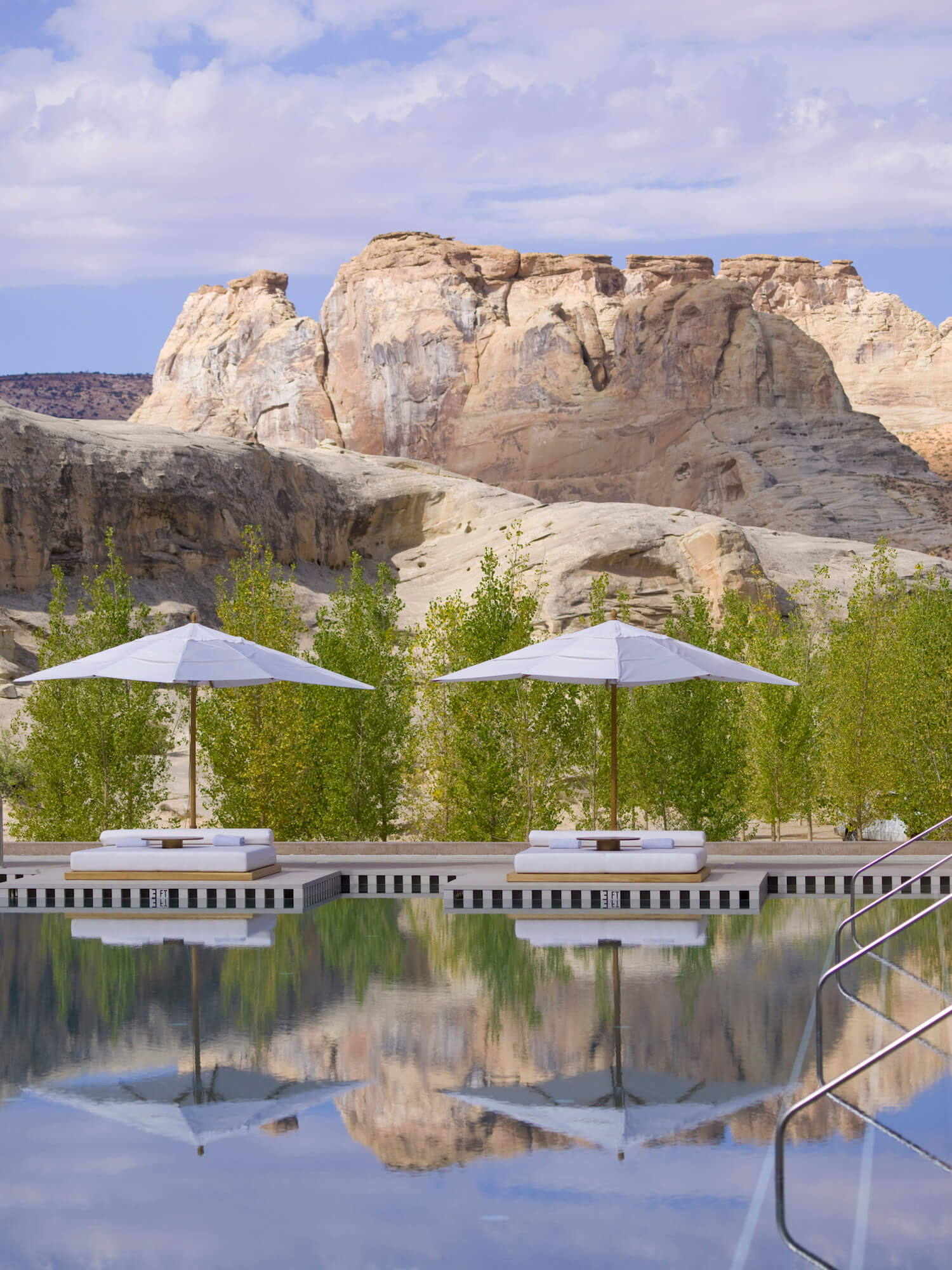 est living travel amangiri 9