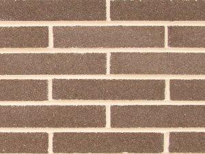 Bowral300 – Murray Grey