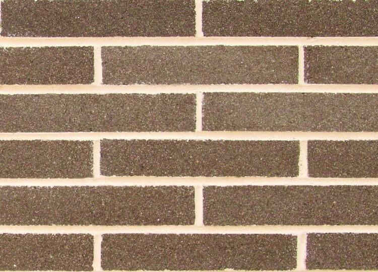 Bowral300 - Murray Grey Brickworks