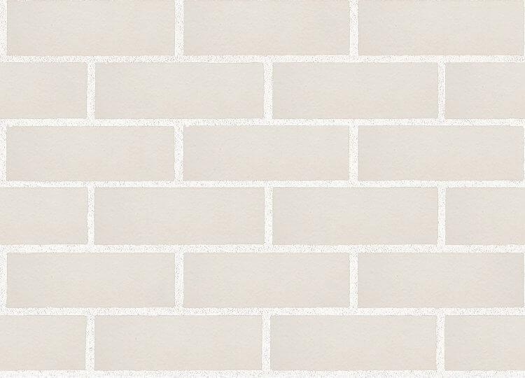 Burlesque - Majestic Grey Brickworks