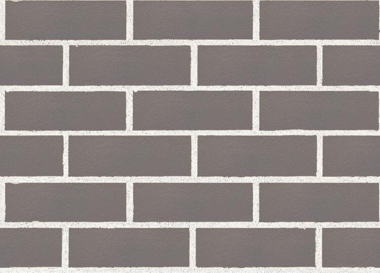 Burlesque - Sublime Steel Brickworks