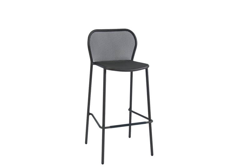 Darwin Stool Buydesign