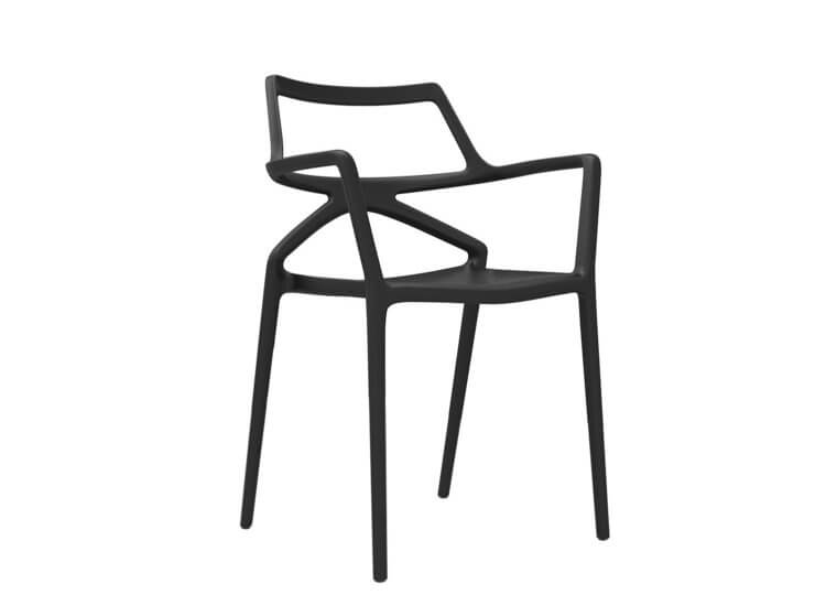 Delta Chair Buydesign
