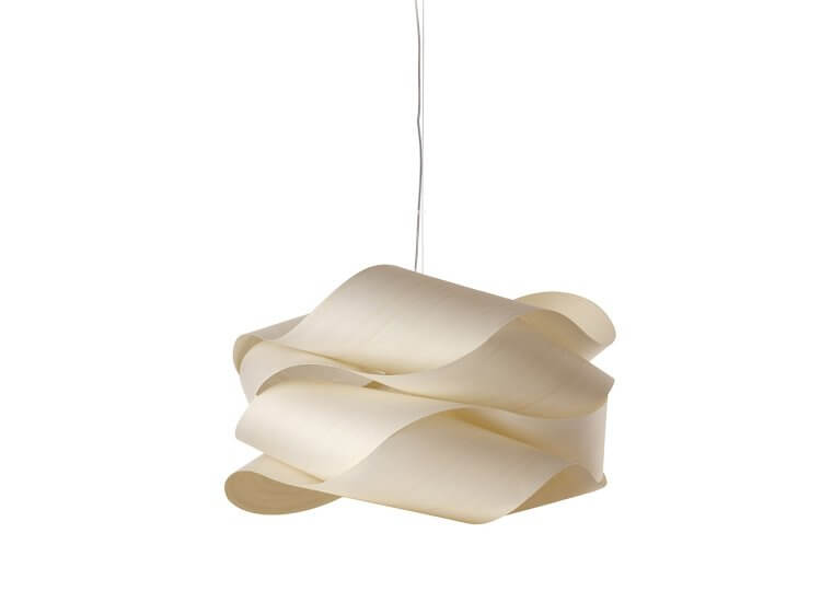 Link Suspension Light Large Buydesign