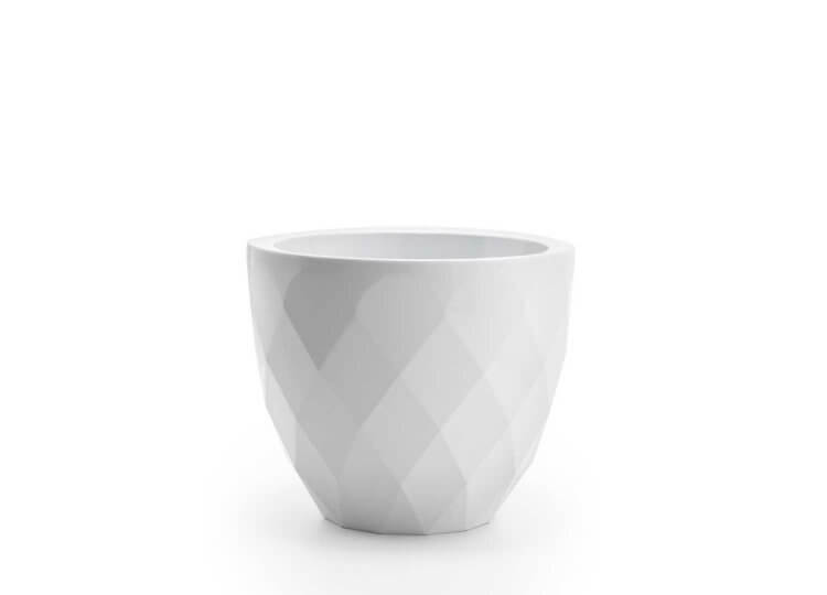 Macetero Vase – Small
