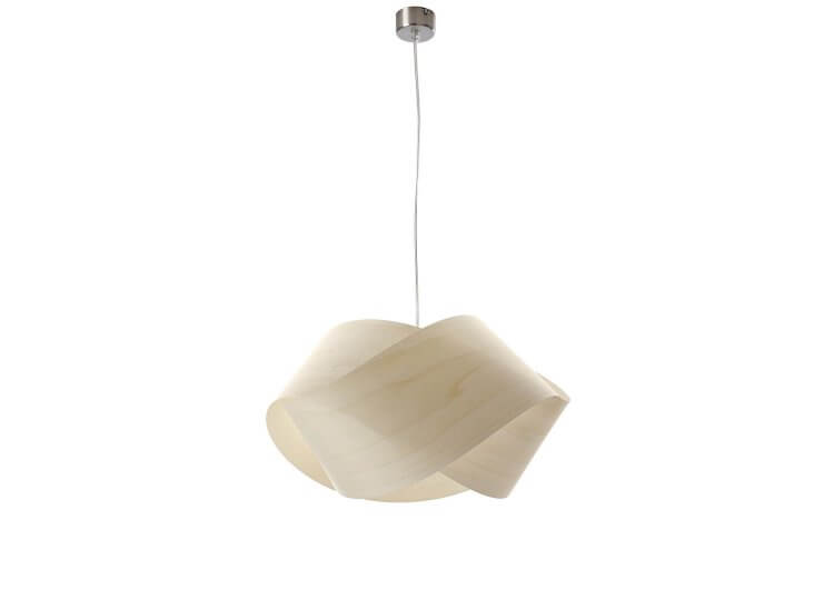 Nut Suspension Light Buydesign