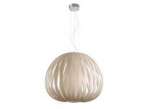 Poppy Suspension Light Medium