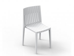 Spritz Chair