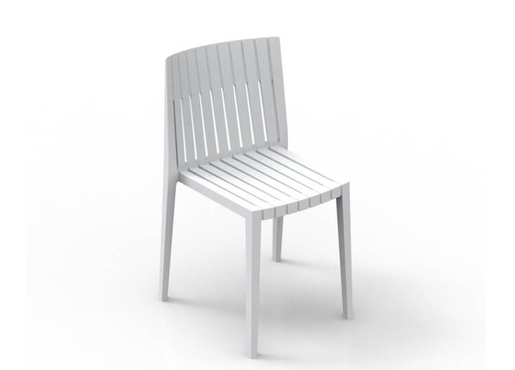 Spritz Chair Buydesign