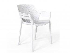 Spritz Lounge Armchair