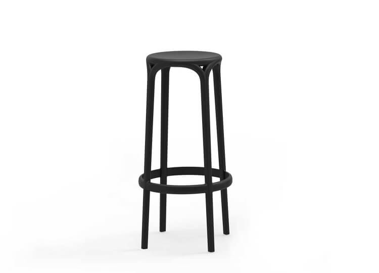 Brooklyn Stool Buydesign