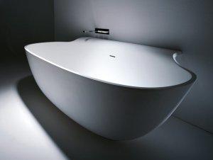 Scoop Bath