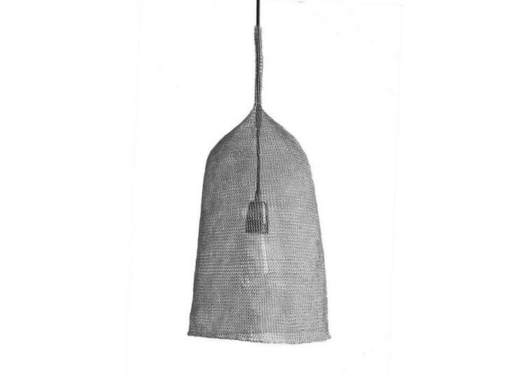 Kute 001 Pendant Light Spence & Lyda