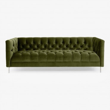 abc home vance jade cobble hill tribeca sofa