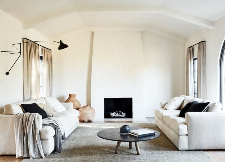 Timeless Advice for Sourcing the Perfect Rug