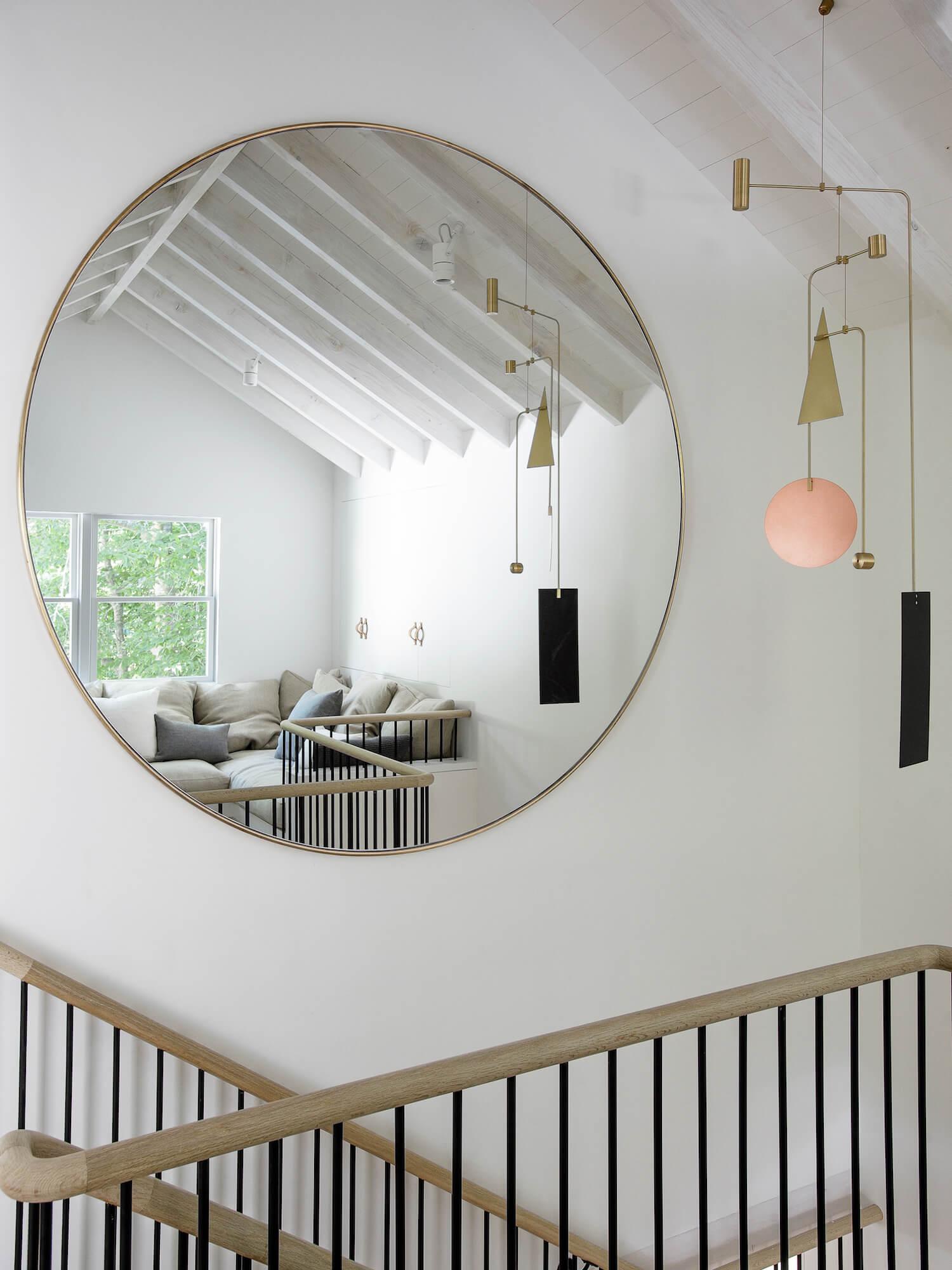 est living amagansett house jessica helgerson interior design 10